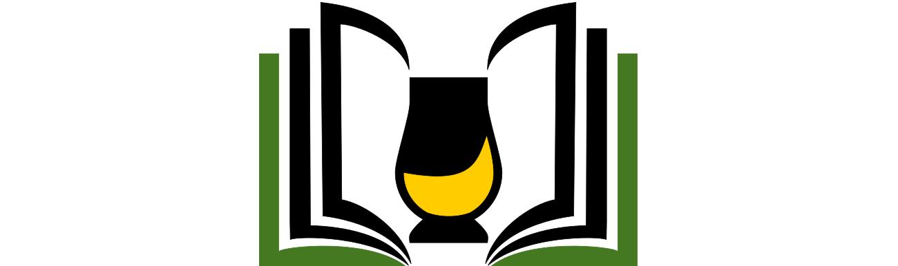 officer's lounge - stránky o kvalitním popíjení